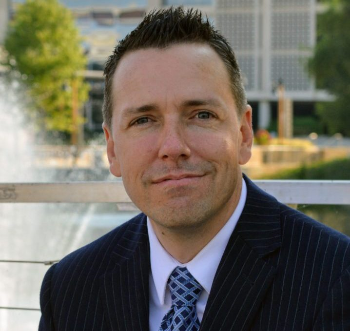 Recent Real Estate Financial Models at A CRE - Spencer Burton